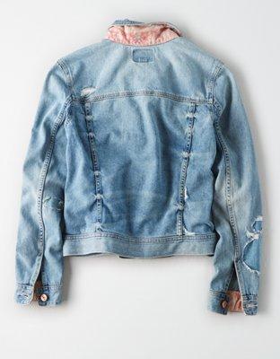 fe022f04aab82 Jackets for Women
