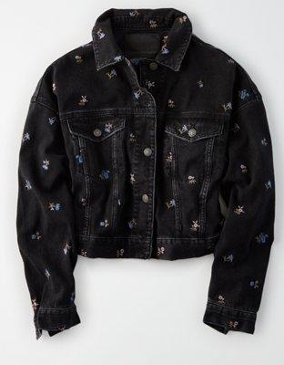 b861665c9 Jackets for Women