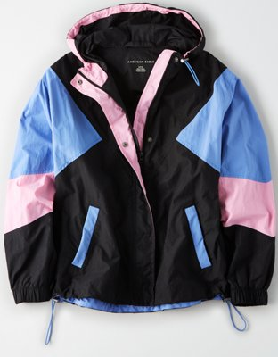 a72554a7 Jackets for Women