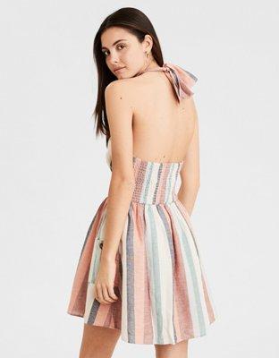 87814139d14a Dresses for Women