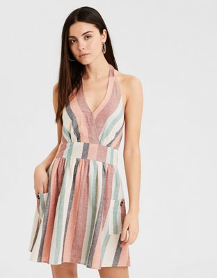 ce8a902dac3 Dresses for Women