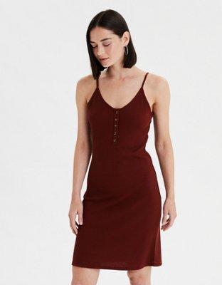da6050246da7 Dresses for Women