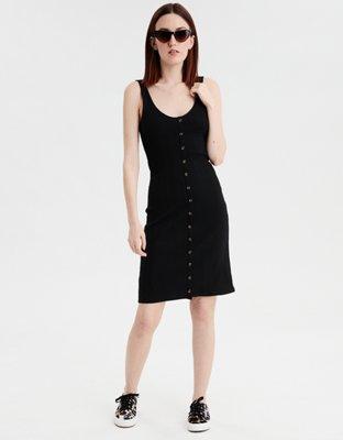 12365abbd Dresses for Women