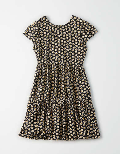 AE Swing Babydoll Dress