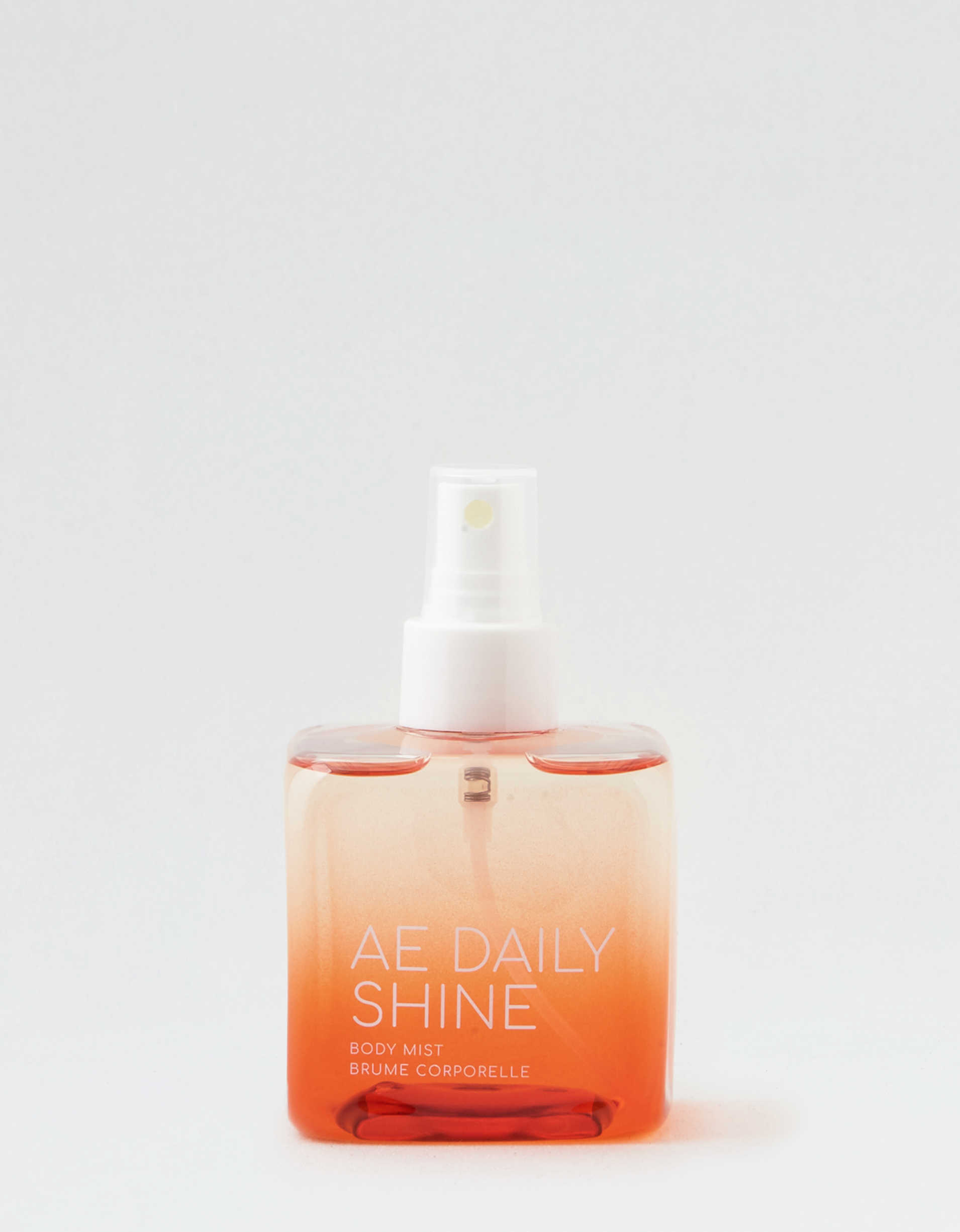 AEO Daily Shine Body Mist
