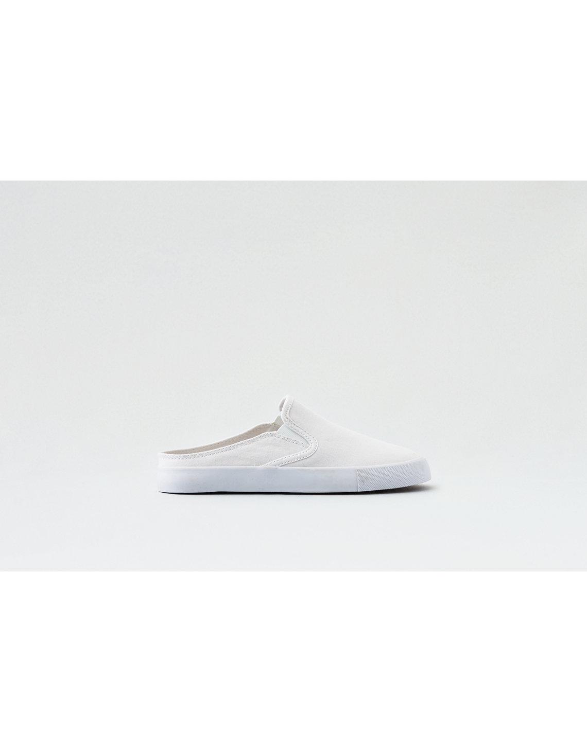 Calzado - Bajo-tops Y Zapatillas De Deporte Roseanna Compre en línea Nuevo XNHRj8VYdK