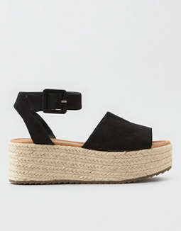 d093eac4e37 Heels & Wedges for Women