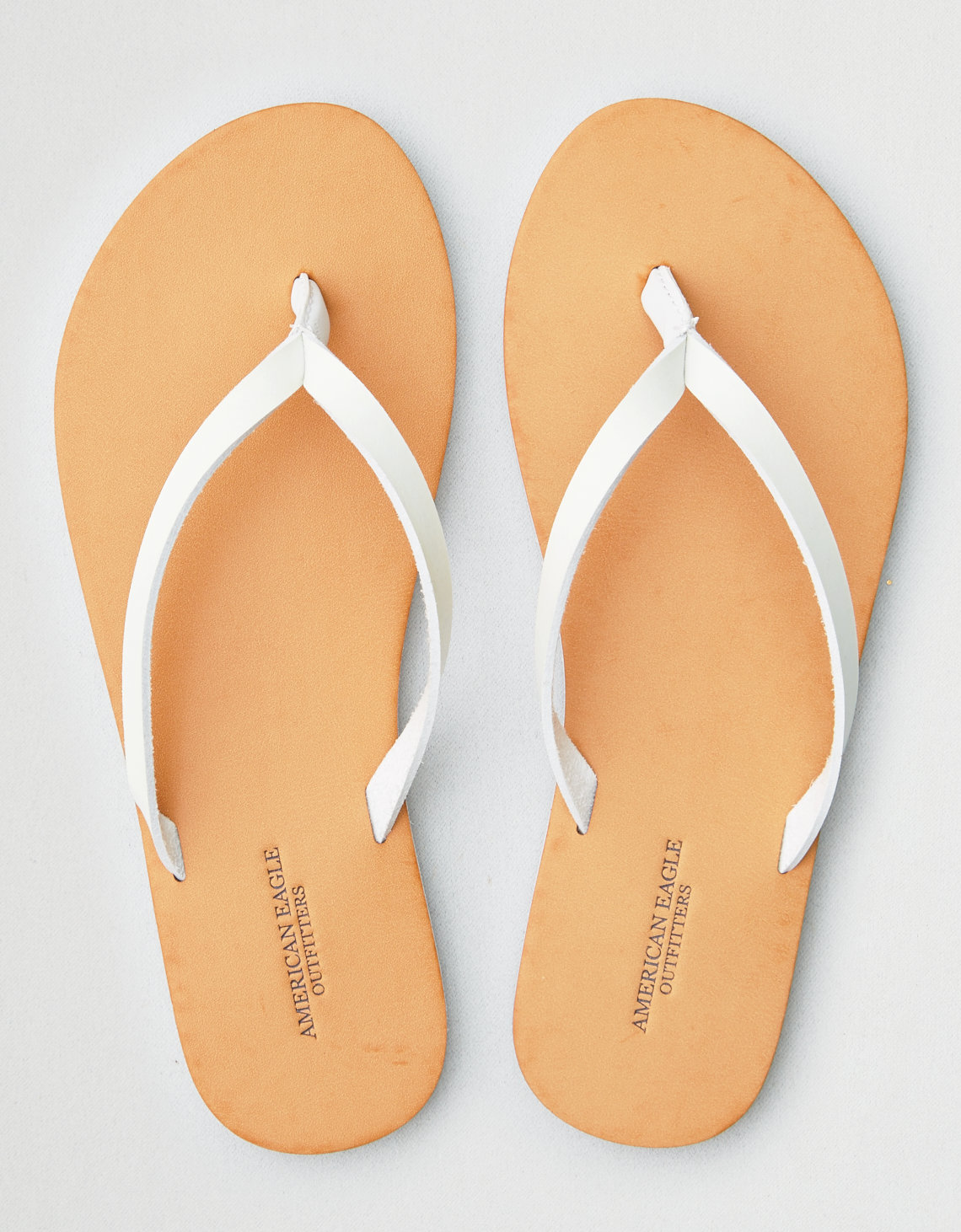 limited edition AEO Simple Thong Flip Flop very cheap for sale under $60 cheap online oQqESYbPG