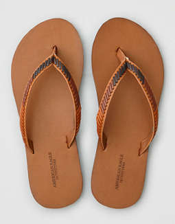 Aeo Ombre Eva Flip Flop by American Eagle Outfitters