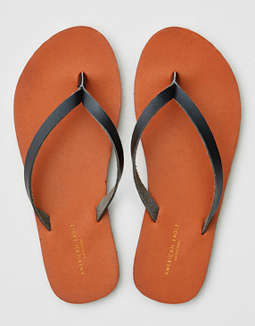 Aeo Simple Flip Flop by American Eagle Outfitters