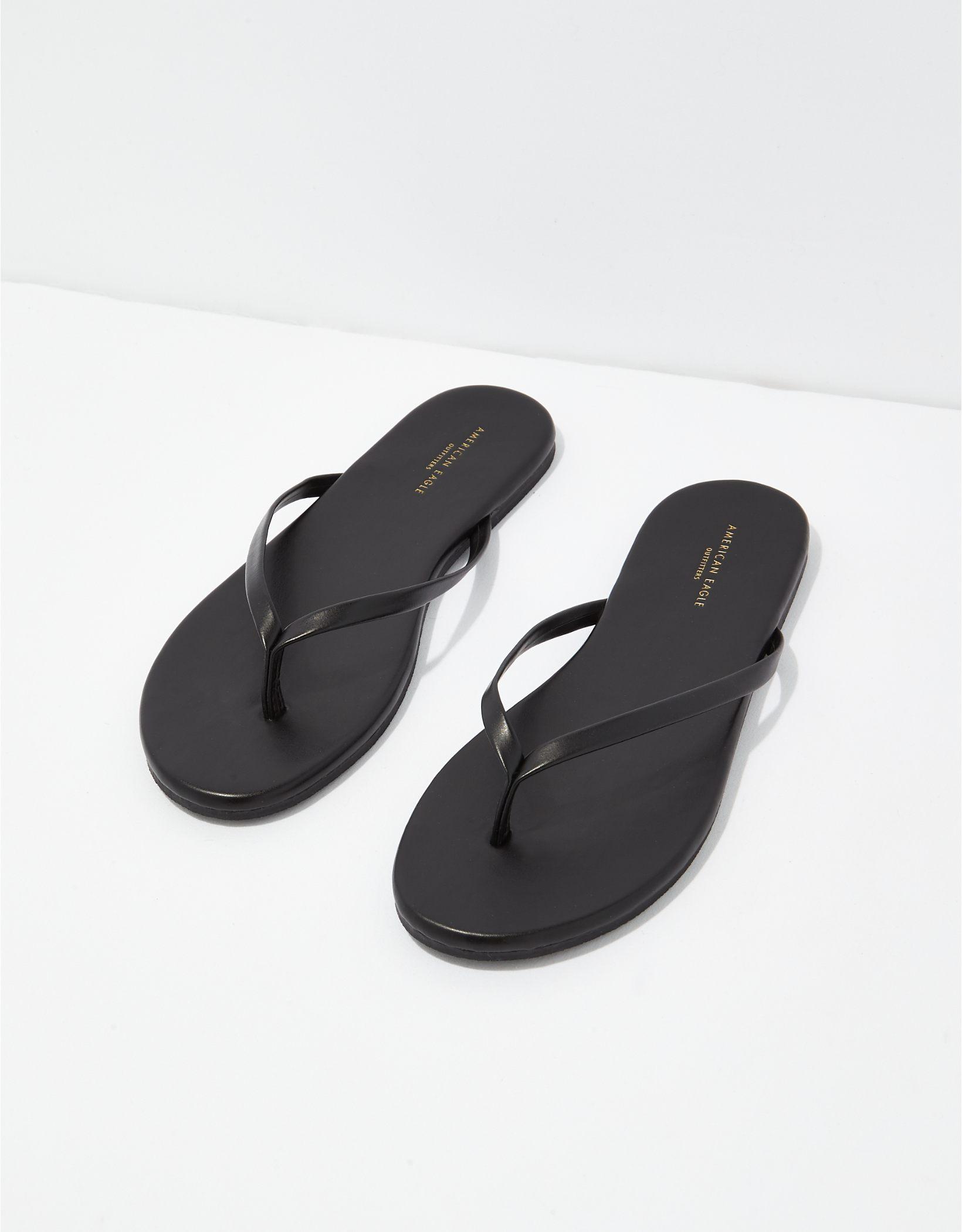 AE Skinny Flip-Flop