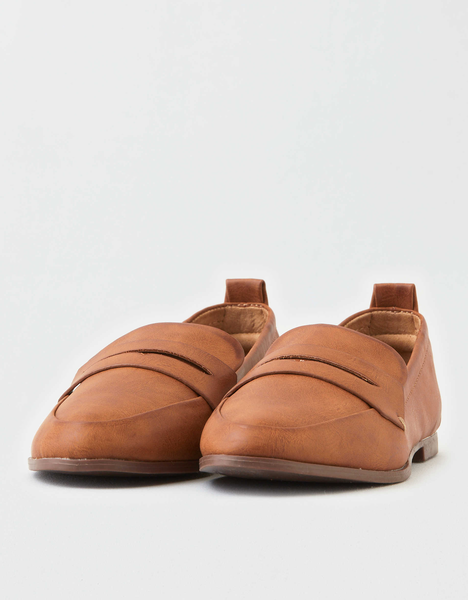 AEO Loafer Flat