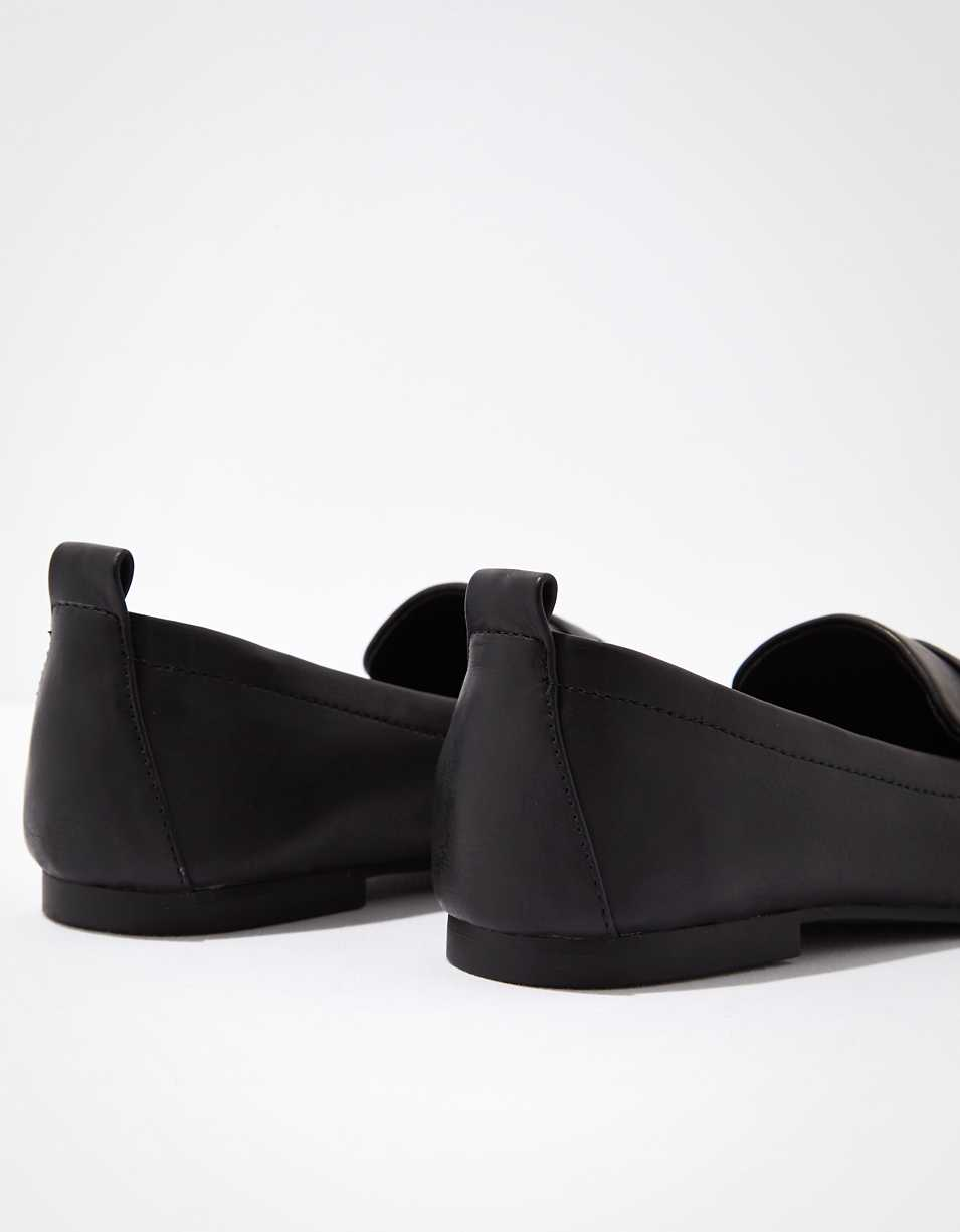 AE Loafer Flat