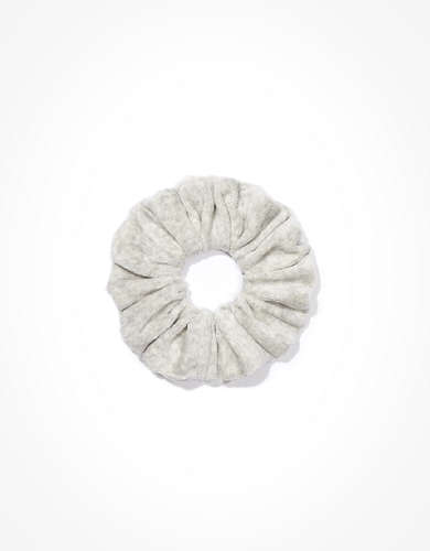 AEO Lounge Scrunchie