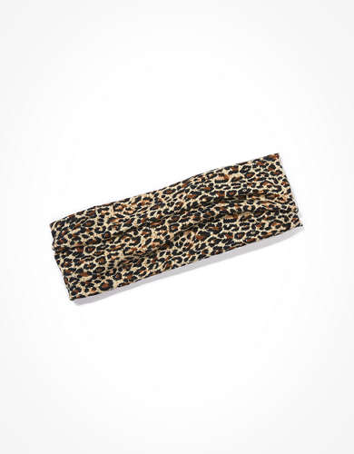 AEO Multi-Use Hair Wrap