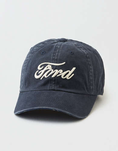 American Needle Ford Baseball Cap