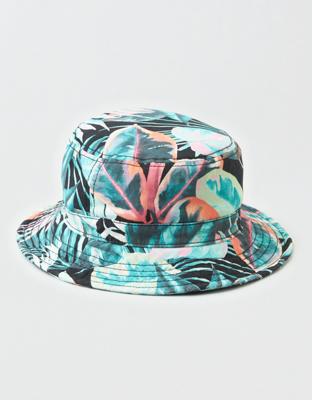 AE Tropical Bucket Hat