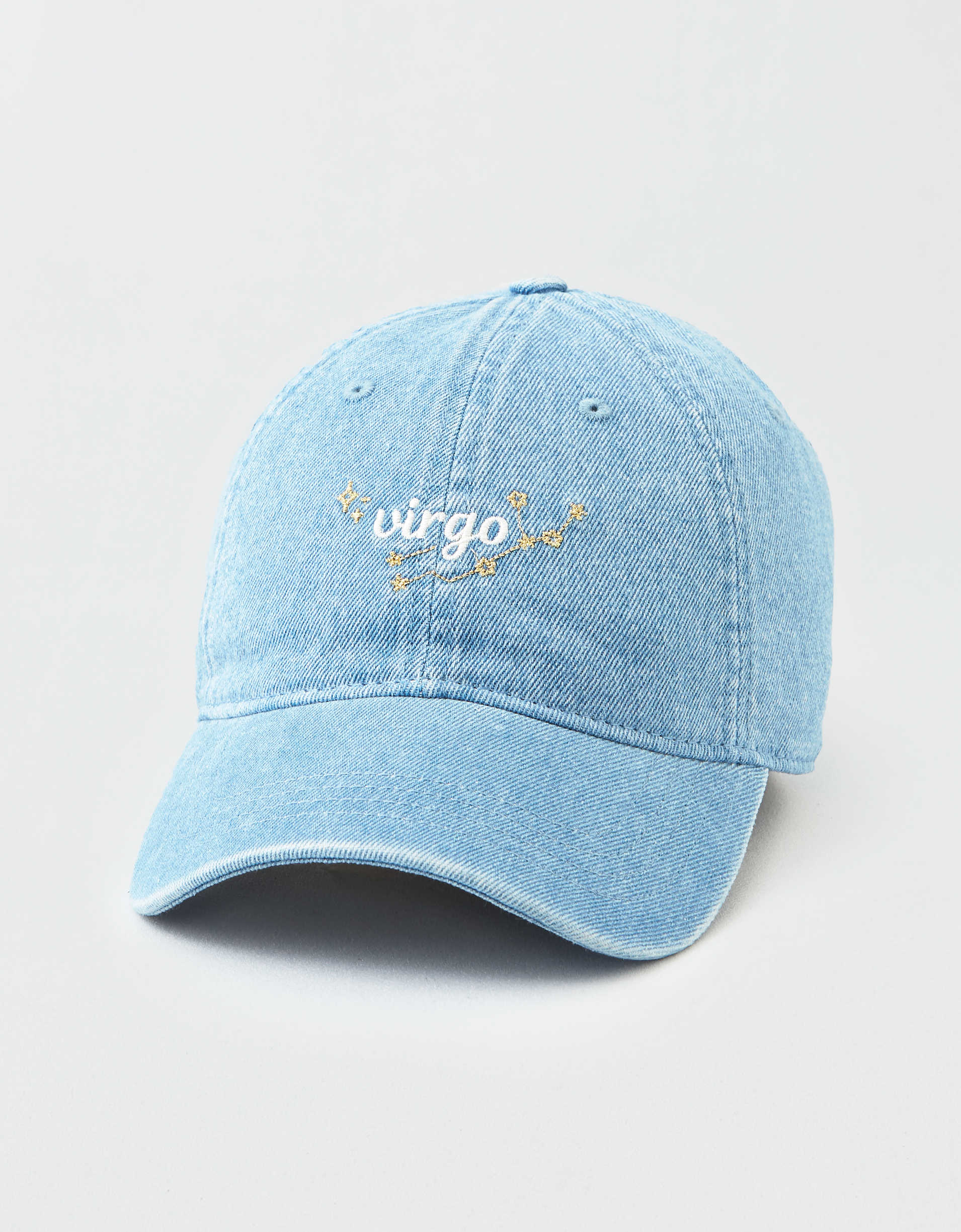 AE Virgo Baseball Hat