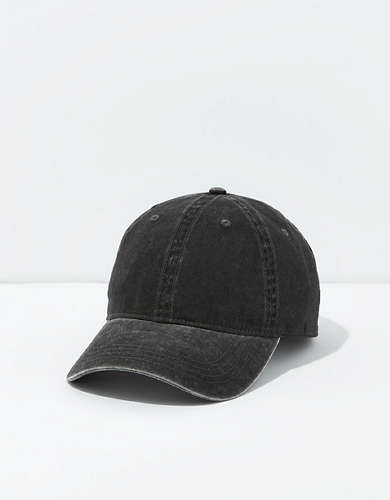 AE Washed Baseball Hat