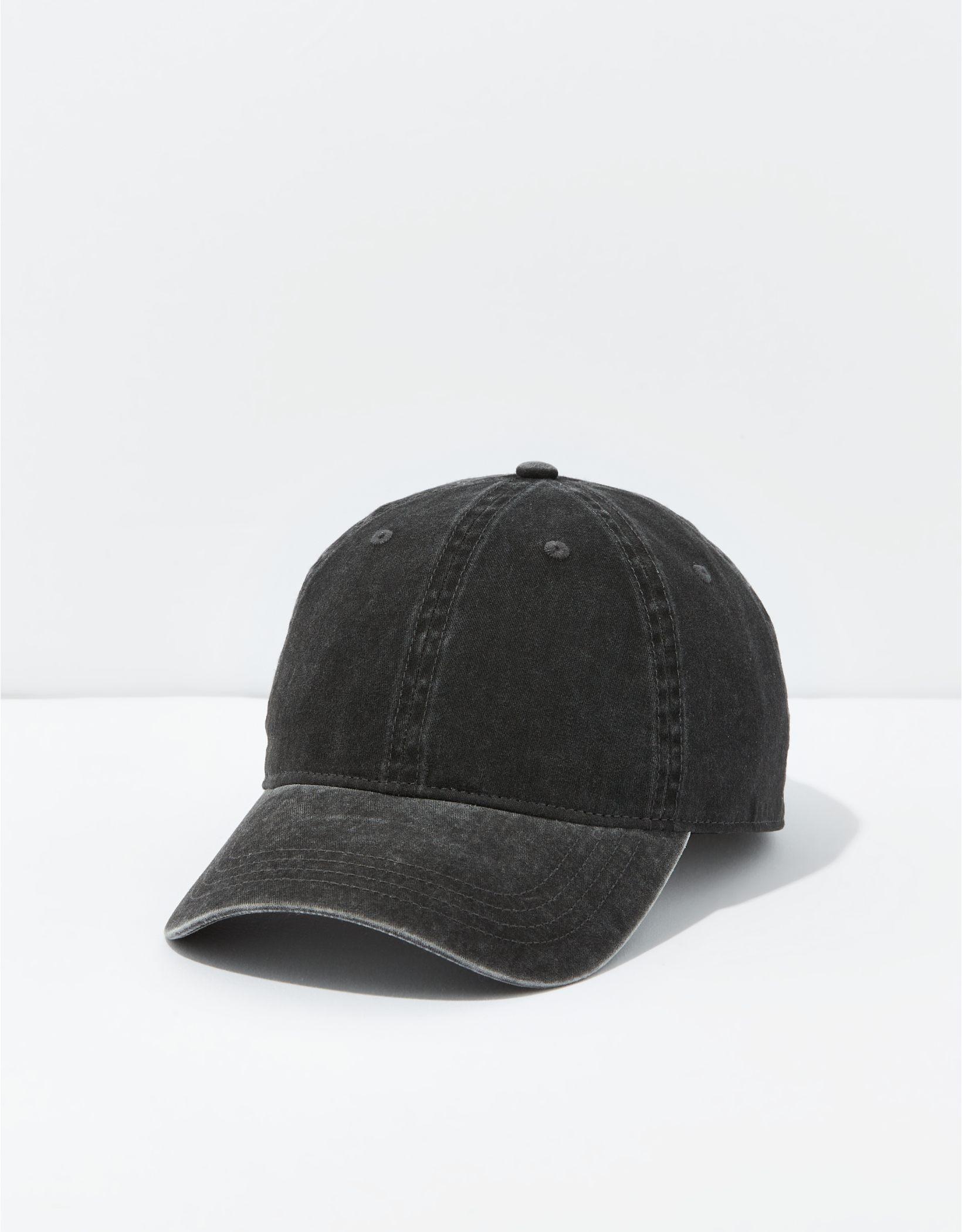AEO Washed Baseball Hat