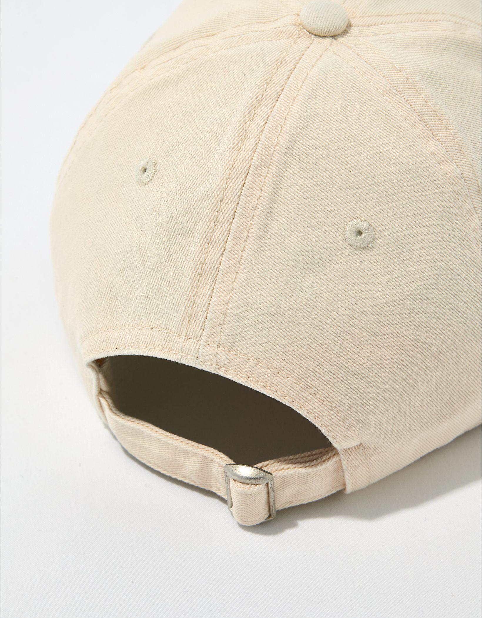 AE Baseball Hat
