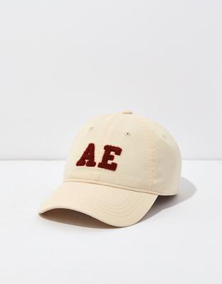 כובע מצחייה AE
