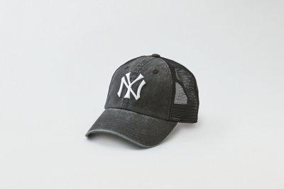 574164c5ccf American Needle New York Yankees Hat
