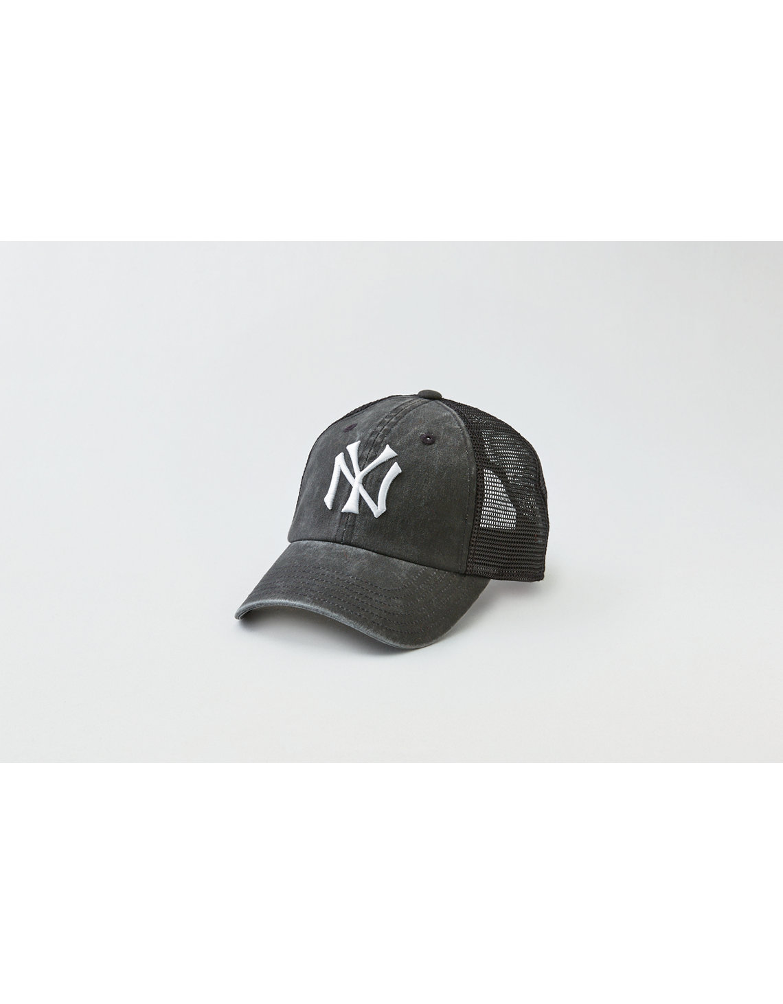 American Needle New York Yankees Hat f82cdb641a03