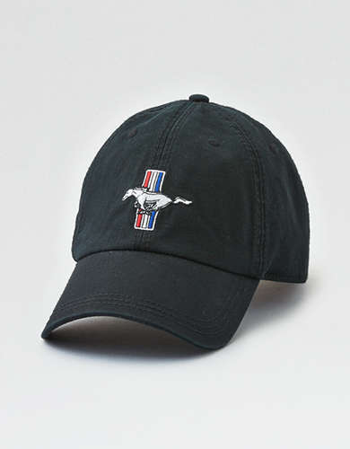 Ford Mustang Dad Hat