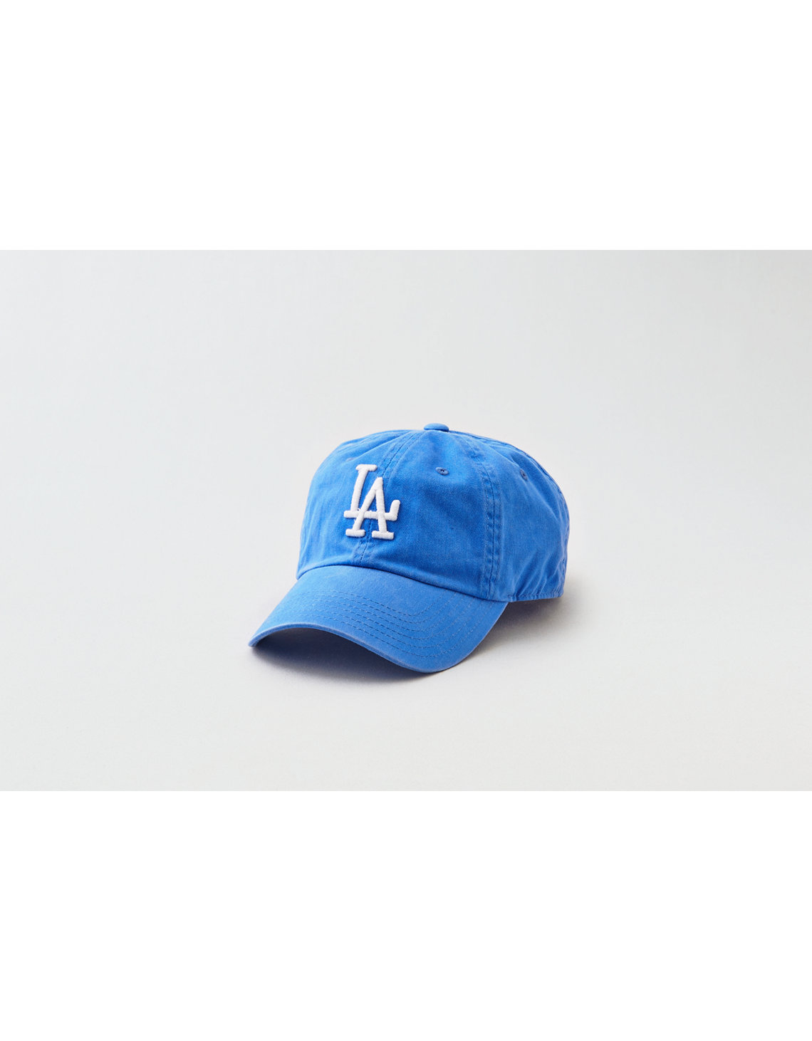 American Needle LA Dodgers Baseball Hat. Placeholder image. Product Image 6fabb48b9e0