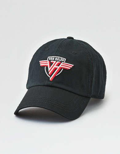 Live Nation Van Halen Baseball Hat