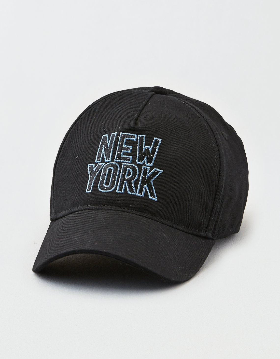 80f0f40abfd AEO City Light-Up Trucker Hat