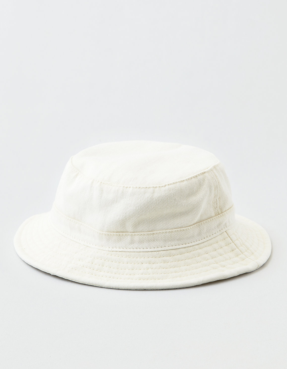 AEO Denim Bucket Hat a956eb31c87