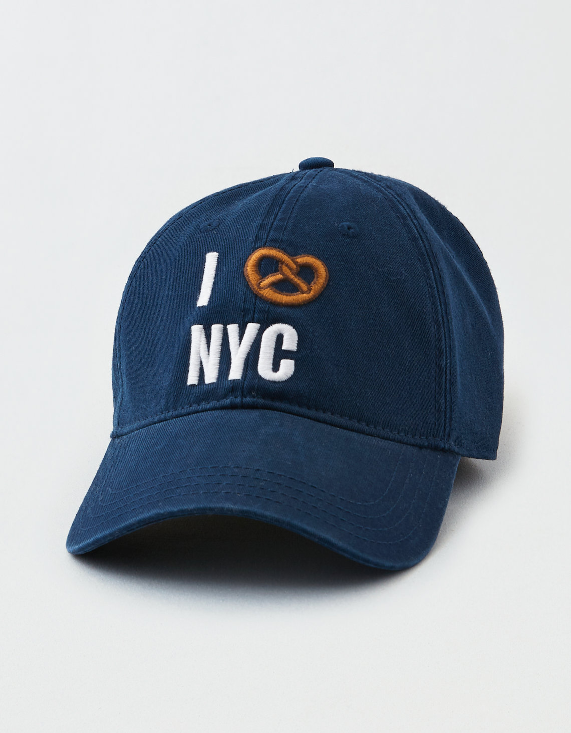 cd7d48d999d AEO NYC Baseball Cap
