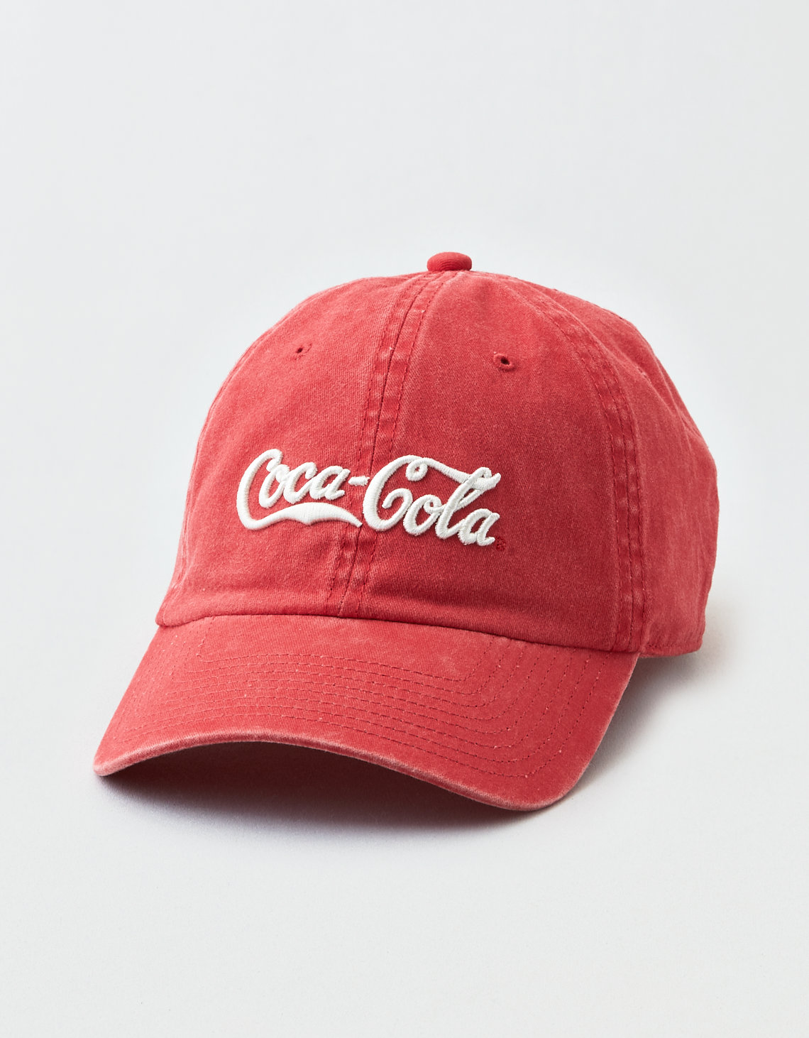 e43200008a1 American Needle Coca Cola Baseball Hat. Placeholder image. Product Image