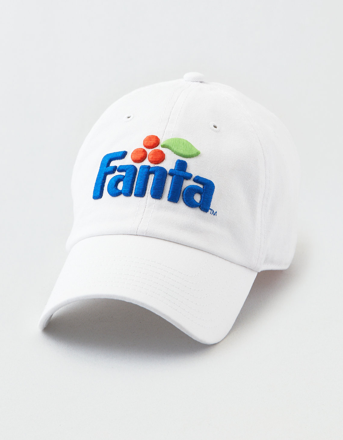 a607814a11f American Needle Fanta Baseball Hat. Placeholder image. Product Image