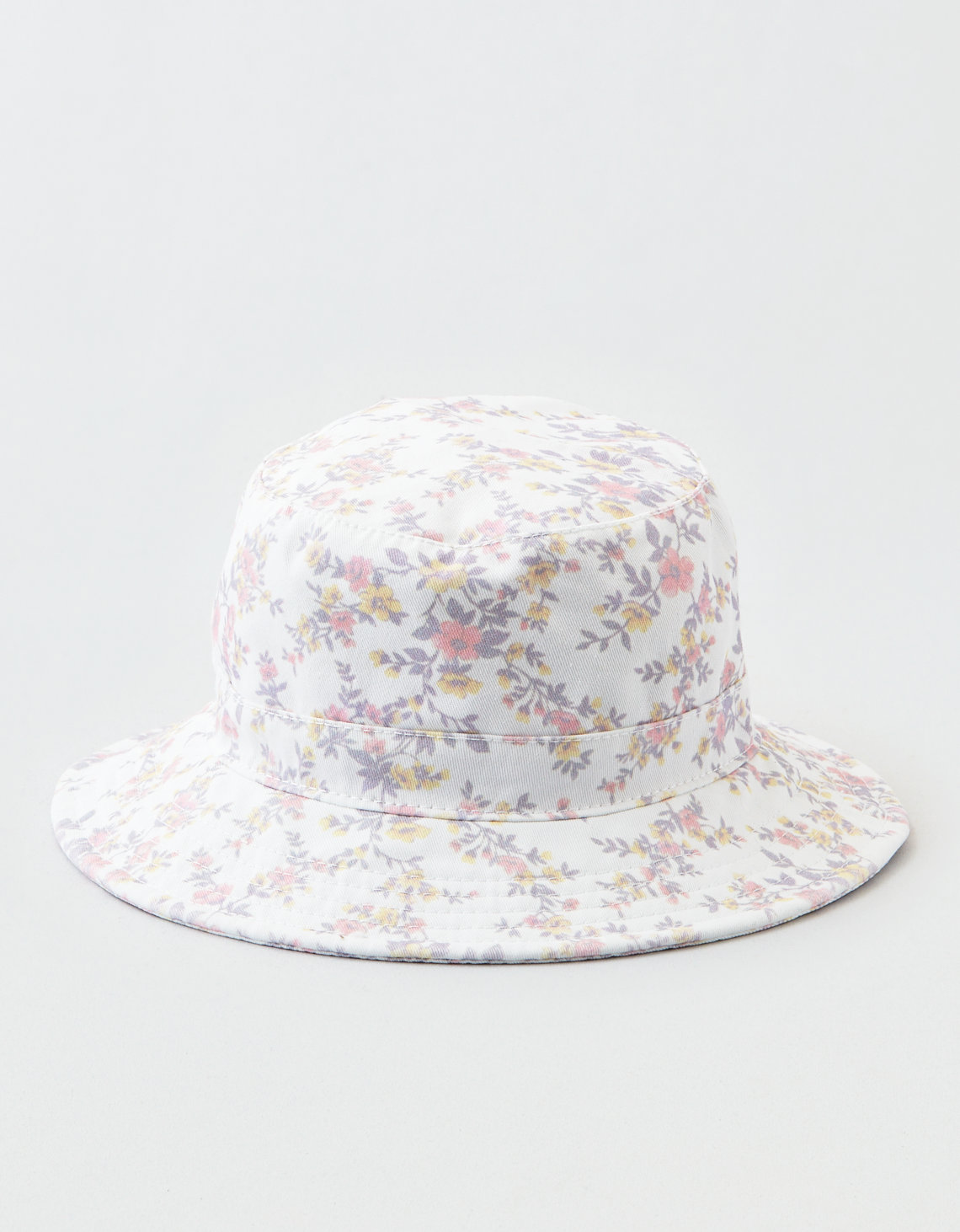 98370125a9a AE Ditsy Floral Bucket Hat. Placeholder image. Product Image