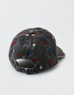 9f5641b9 Women's Hats: Bucket Hats, Baseball Hats & More