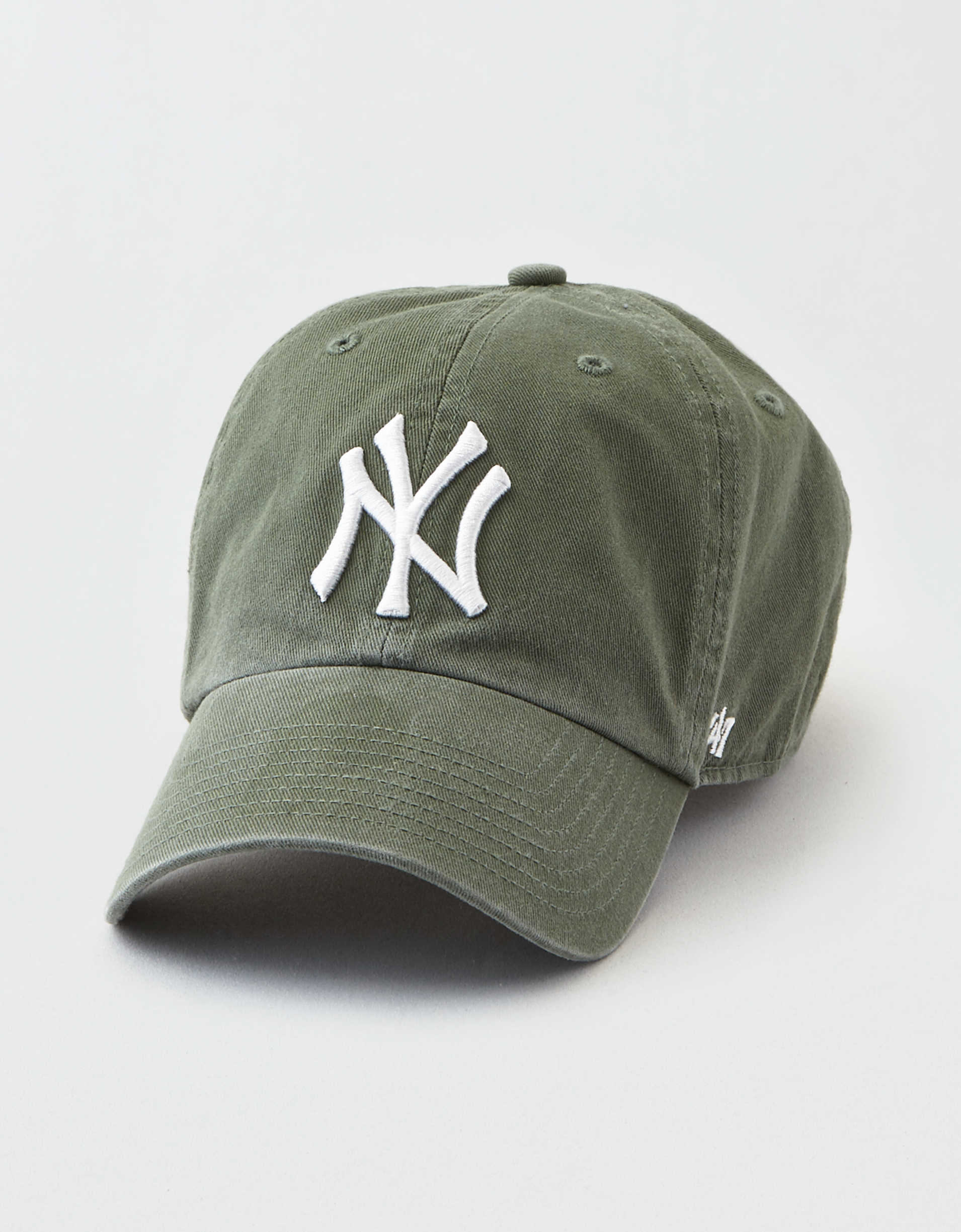'47 Brand New York Yankees Baseball Cap