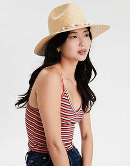 AE Wide Brim Sun Hat