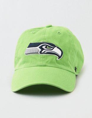 df563a4f1 Women's Hats: Bucket Hats, Baseball Hats & More