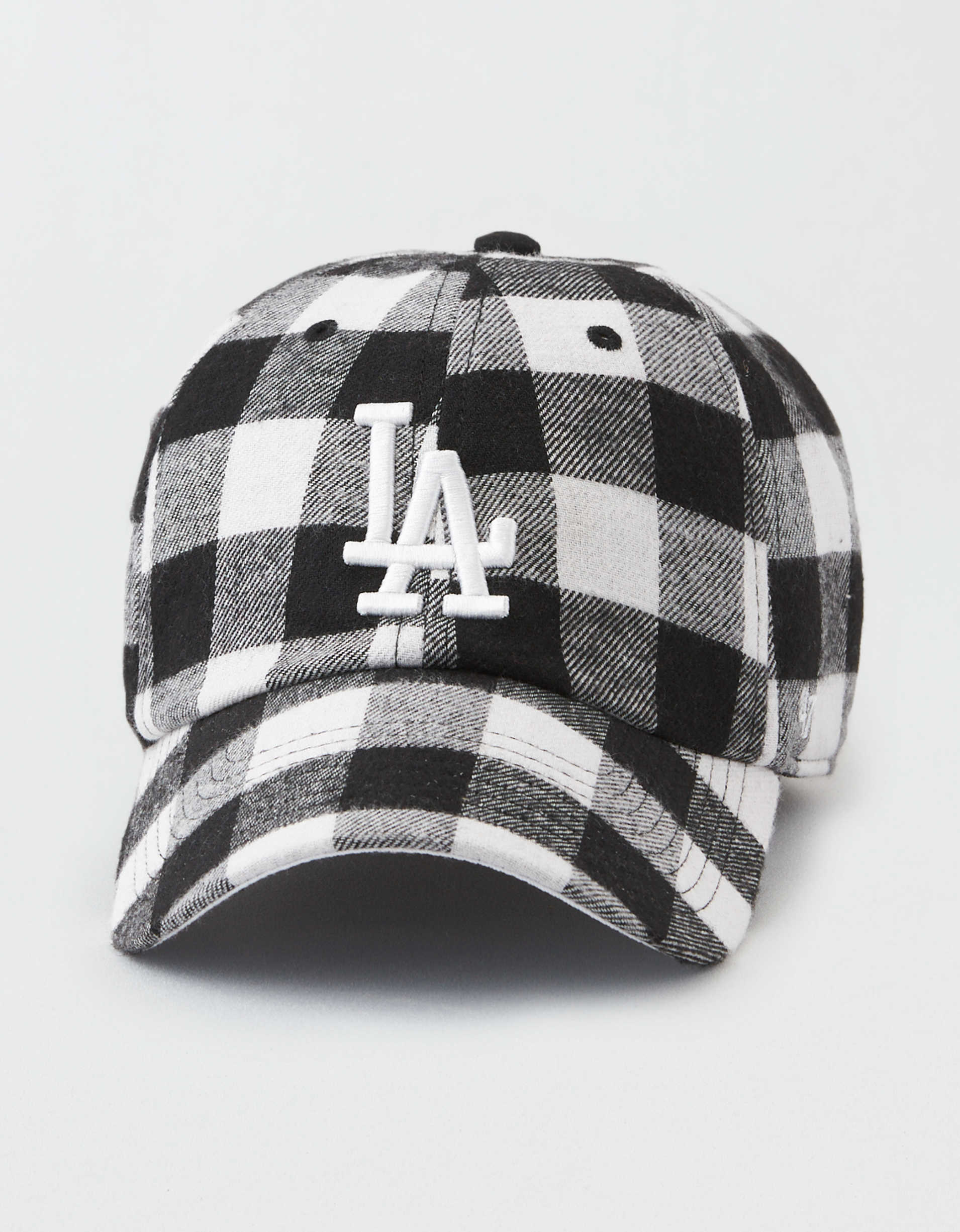 '47 Brand Dodgers Westward Baseball Hat