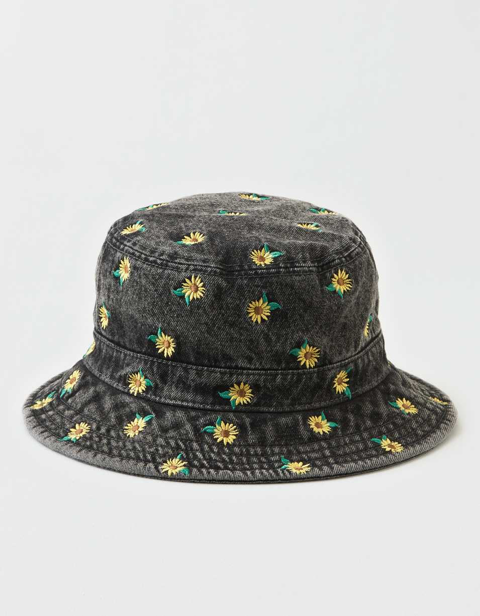 AE Sunflower Bucket Hat