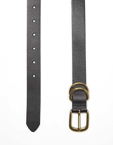 AEO Double Ring Belt