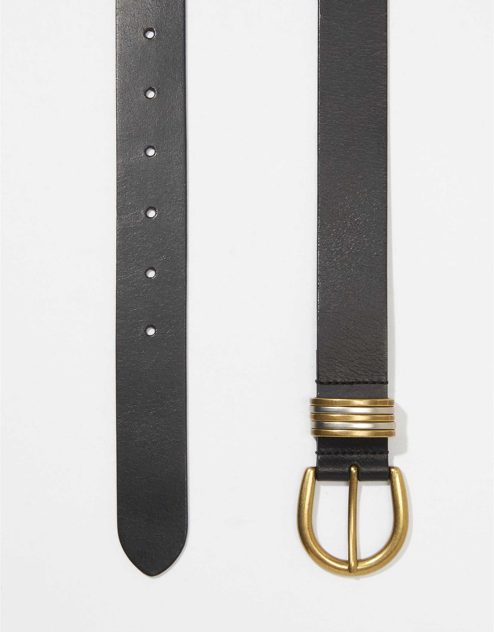 AE Multi Keeper Belt