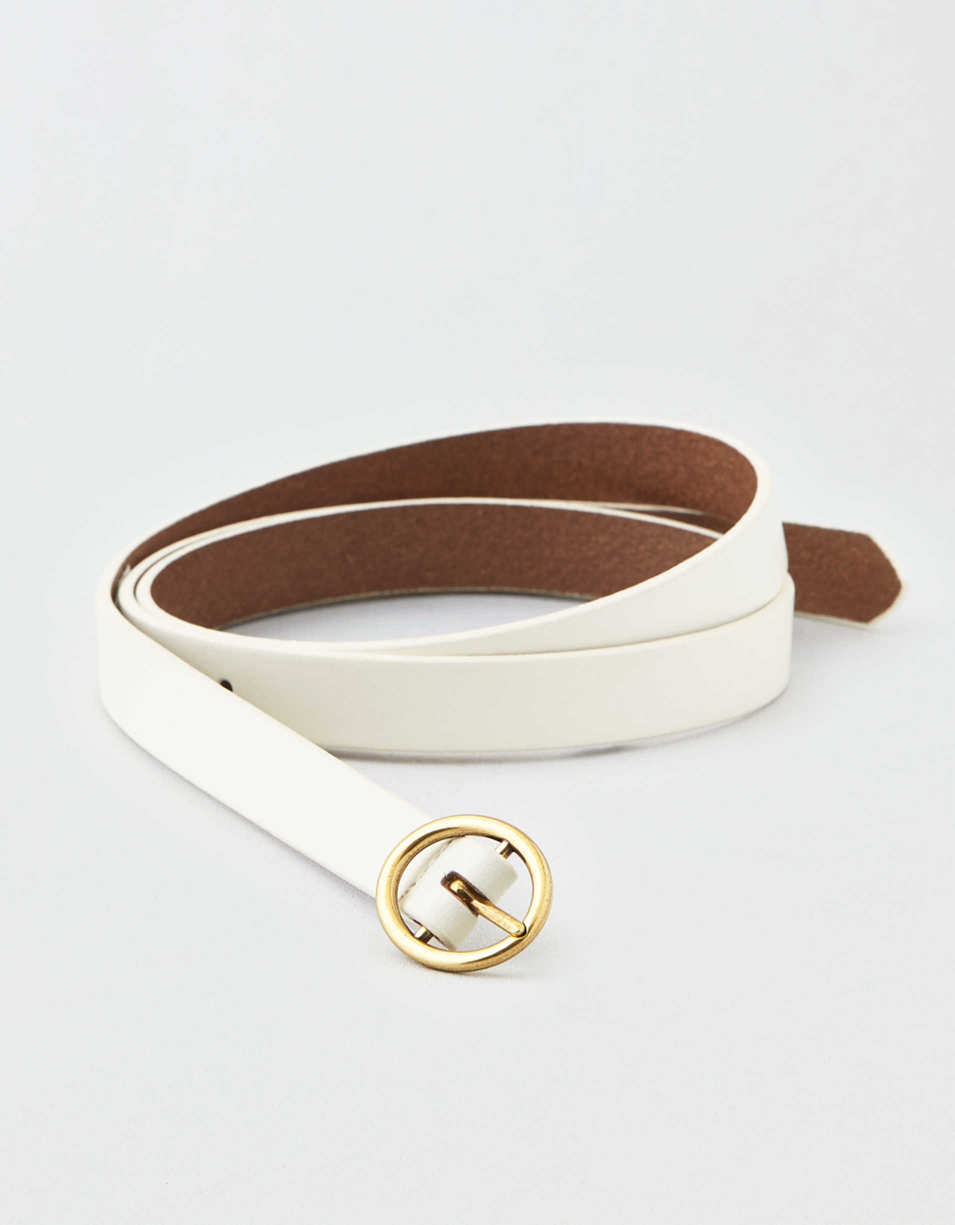 AEO Oval Ring Hip Belt