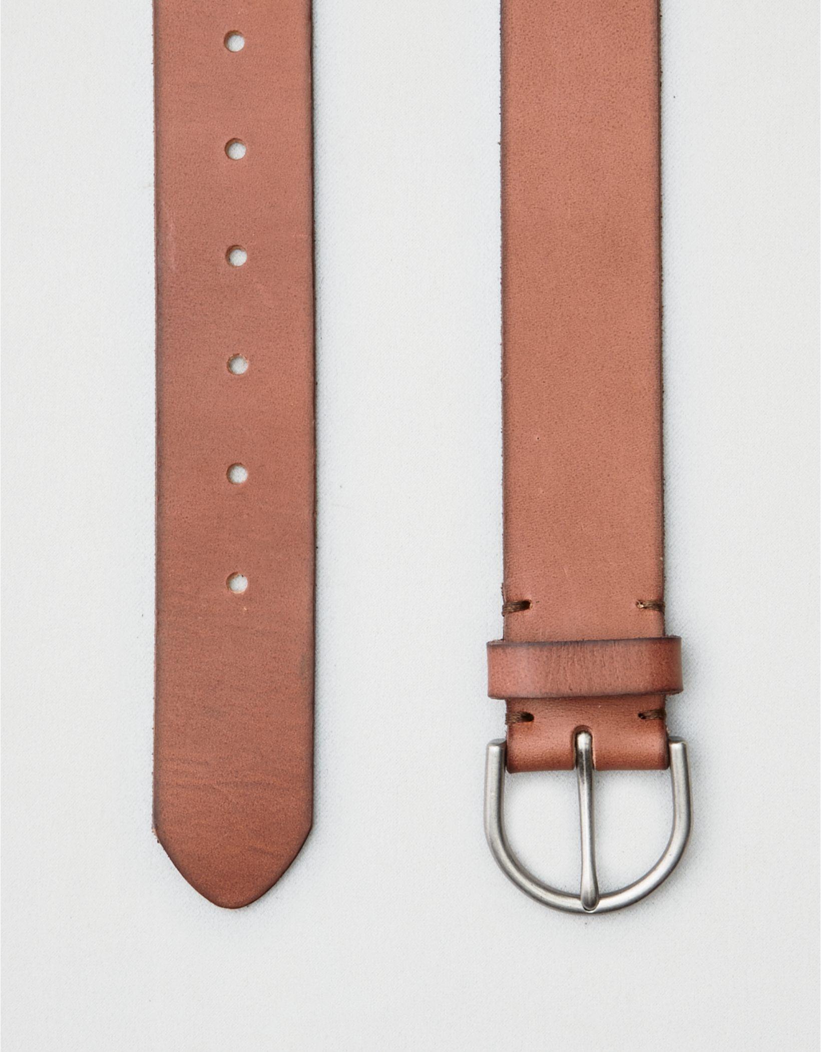 AEO Basic Hip Belt