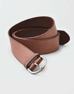 AEO Basic Hip Belt