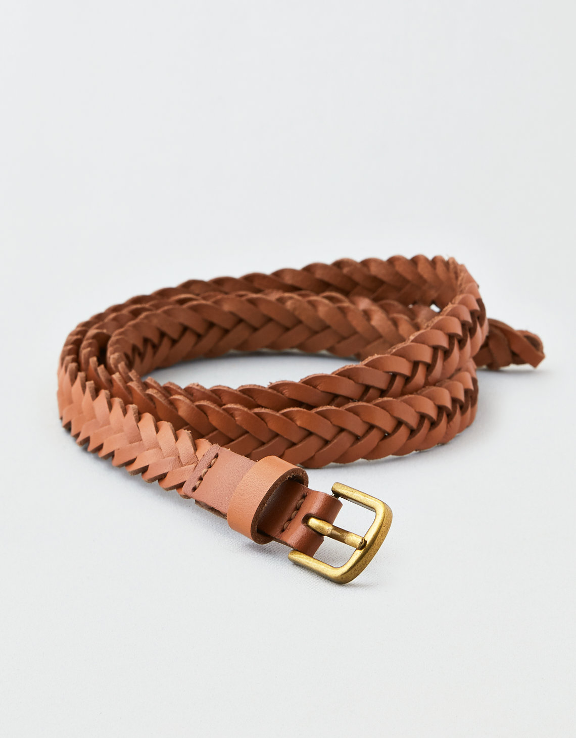 AEO Braided Hip Belt