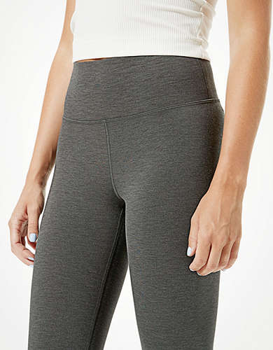 AE The Everything Highest Waist Legging